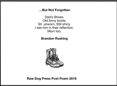 Rushing Bot Not Forgotten.jpg