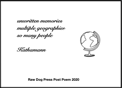 Unwritten Kathamann July.jpg